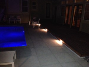Clearwater_Tampa_Bay_low_deck_lighting