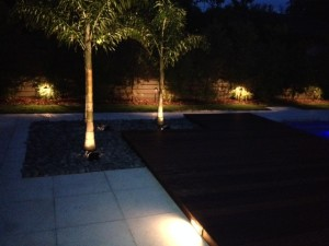 Clearwater_Tampa_Bay_outdoor_living_area