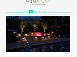 Houzz site