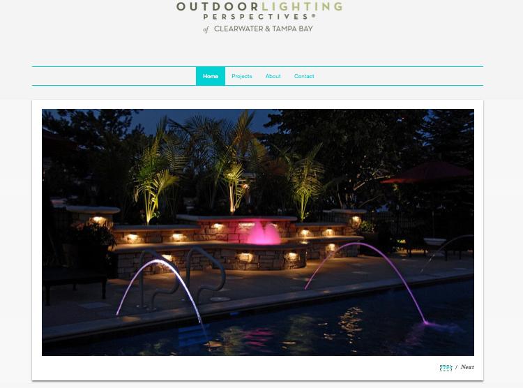 Tampa S Best Outdoor Lighting Displayed On Houzz Outdoor Lighting