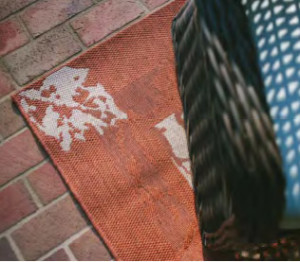 Casuwel rugs