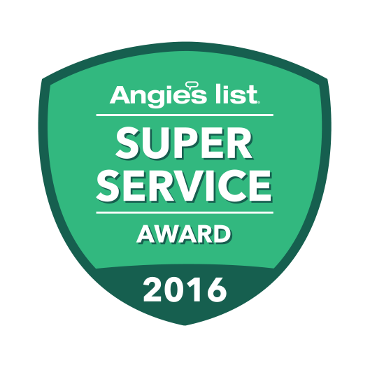Angies 2016 529 png square