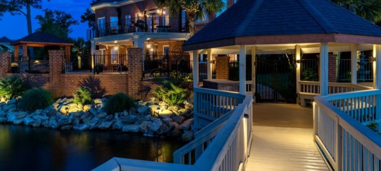 dock_porch_lighting