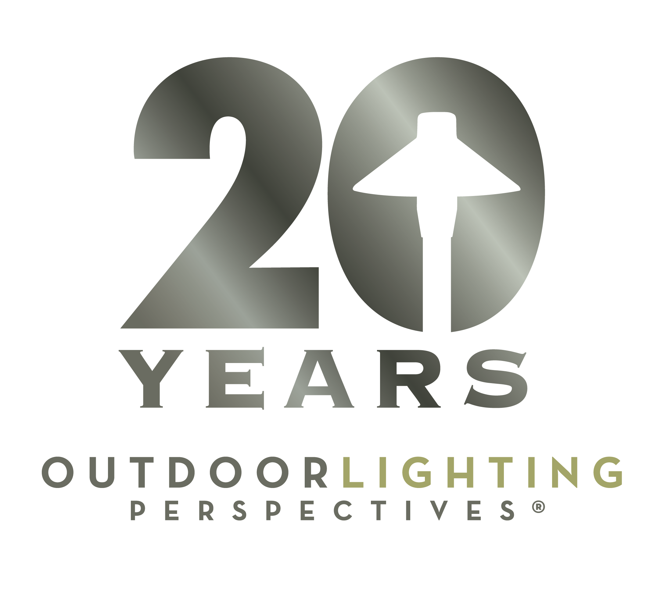 2018 Marks Our 20th Anniversary Serving The Lighting Needs Of